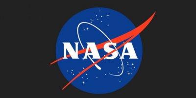 NASA uzayda su bulduğunu iddia etti