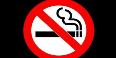 Türkiye, sigara bağımlılığı ile böyle mücadele edecek