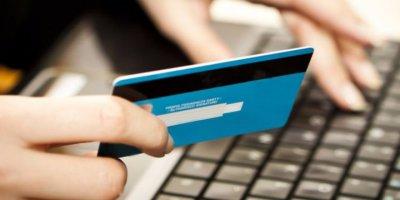 Ticaret Bakanlığı'ndan yeni elektronik ticaret hamleleri