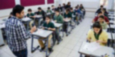 Yargıtay'ın kararı milyonlarca veliyi ilgilendiriyor: Sınıfa izinsiz girmenin cezası...