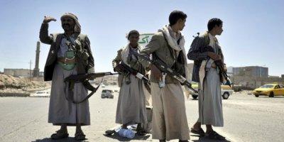 Yemenli taraflara 'Anlaşmayı derhal uygulayın' çağrısı