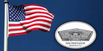 Personelini şahsi işlerine koşturan Pentagon Sözcüsüne soruşturma