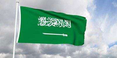 Belçika Suudi Arabistan'a silah ihracatını durdurabilir
