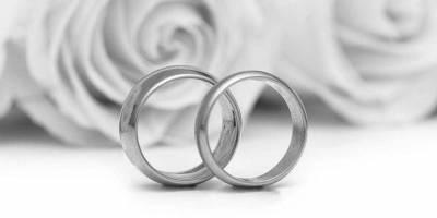 Dünyanın başlıca problemlerinden biri de evlilik ve boşanma oranları