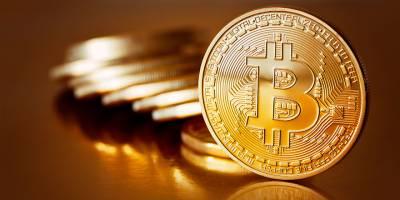 Bitcoin efsanesi sona mı eriyor?