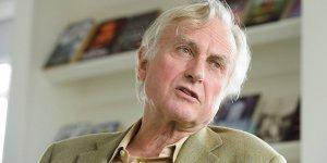 Ateist Dawkins, çan sesi üzerinden ezana saldırdı