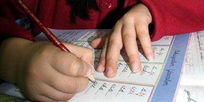 Uzmandan okula yeni başlayacak çocukların ailelerine tavsiye