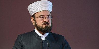 Dünya Müslüman Alimler Birliği: Mursi öldürüldü!