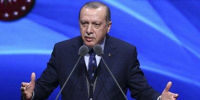 Cumhurbaşkanı Erdoğan: Ayasofya'ya Cami diyeceğiz, giriş ücretsiz olacak