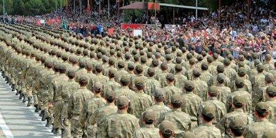 Bedelli askerlik ücreti 20 bin TL mi olacak? Son dakika bedelli askerlik haberleri