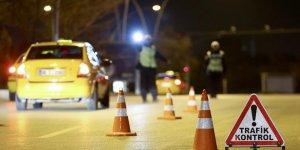 Uzman trafik personeli enstitüden yetişecek