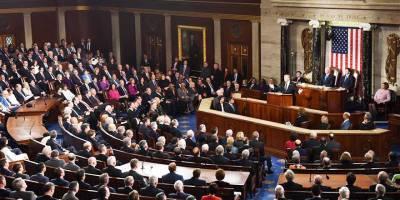 İlhan Omar: ABD'li siyasiler İsrail'den rüşvet alıyor