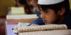 Kur'an'da vicdan kavramına yer veriliyor mu?
