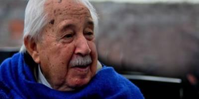 Semavi Eyice: Fatih'in bedduası var Ayasofya cami olmalı