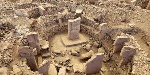 Urfa'da UNESCO sevinci