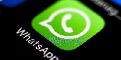 Whats App'tan Grup Sohbet'i kullananları sevindirecek gelişme