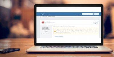 e-Devlet giriş nasıl yapılır? e-Devlet şifremi unuttum işlemleri
