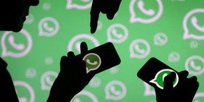 Müslümanların linç edilmesi Whatsapp'ı harekete geçirdi
