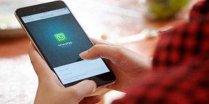 Whatsapp virüslü mesajlara geçit vermeyecek