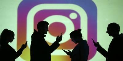 Türkiye'nin neredeyse yarısı Instagram kullanıyor