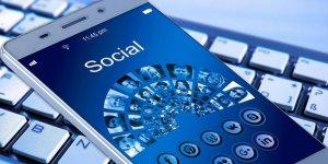 Sosyal medya çılgınlığı 3 kişinin yaşamına mal oldu