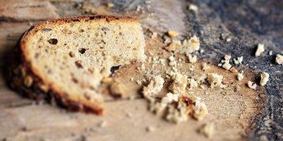 Dünyanın en eski ekmek tarifi ortaya çıktı