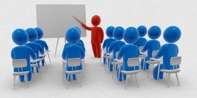 Eğitime yapılabilecek en büyük sabotaj