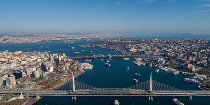 220 bin konut satılmayı bekliyor