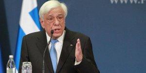 Pavlopulo: Türkiye'nin bu kararıyla yeni bir süreç başlıyor