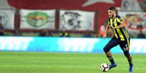 Fenerbahçeli Benzia, şortunu İslam'a göre giyiyor