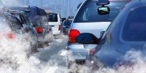 Avrupa'dan kritik adım: Hava kirliliğine çözüm olabilir