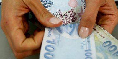 Ümraniye Belediyesi'nde en düşük ücret 3 bin 340 lira olacak