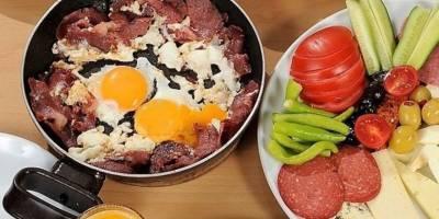 Validen yerinde karar: Devlet dairesinde kahvaltı yapmaya son!