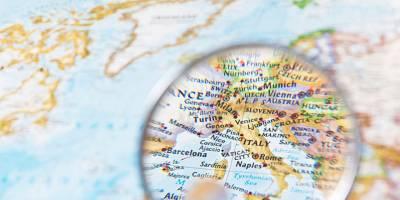 İtalya Müslüman öğrencileri fişlemeye başladı