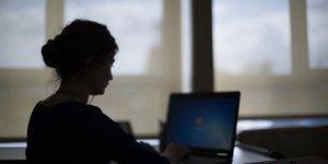 Bilgi Teknolojileri İletişim Kurumu (BTK) 47 personel alacak