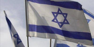 """İsrail'de """"Sarı Yelekliler"""" hayat pahalılığını protesto etti"""