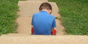 Sevgisiz büyüyen çocuğun beyninde gelişim bozukluğu oluşuyor