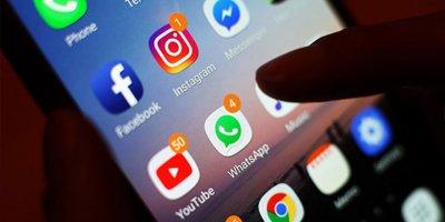 Ulaştırma Bakanlığı'ndan sosyal medya devlerine: 'Türkiye'nin kurallarına uyun'