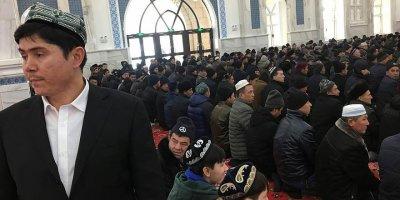 Çin işi plan: İslam'ı Sosyalizm ile uyumlu hale getirecek!