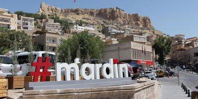 Mardin'de ahlaksızlık kurultayına sert tepki