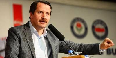 Memur-Sen Başkanı Yalçın: İstanbul Sözleşmesi son derece yıkıcıdır
