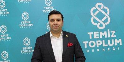 İstanbul Sözleşmesi kadına karşı şiddeti azaltmadı arttırdı
