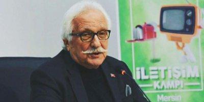 Yavuz Bahadıroğlu'nun (Niyazi Birinci) cenaze programı