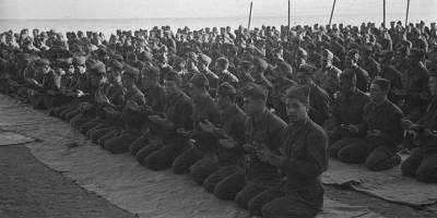 Türkiye ile Güney Kore'nin savaşla başlayan iş birliği 71. yılında