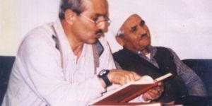 Bayram Yüksel, Ali Uçar ve Mehmet Çiçeki rahmetle anıyoruz
