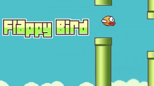 1-flappy-bird.jpg