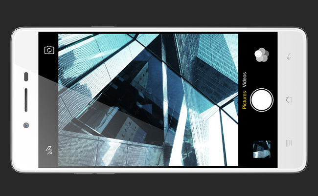 1435959000_the-oppo-mirror-5s-4.jpg