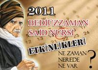 2011_etkinlik_nursi2.jpg