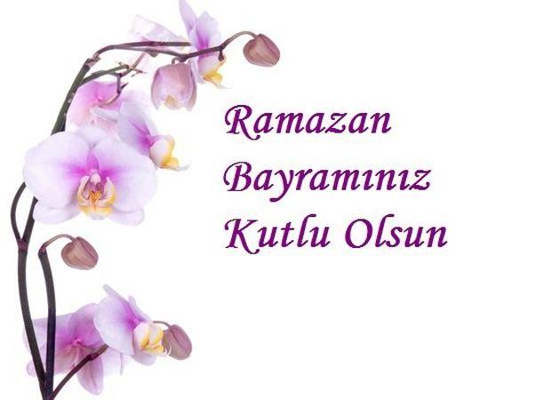 2015-07-15-ramazan-bayrami-mesaji.jpg