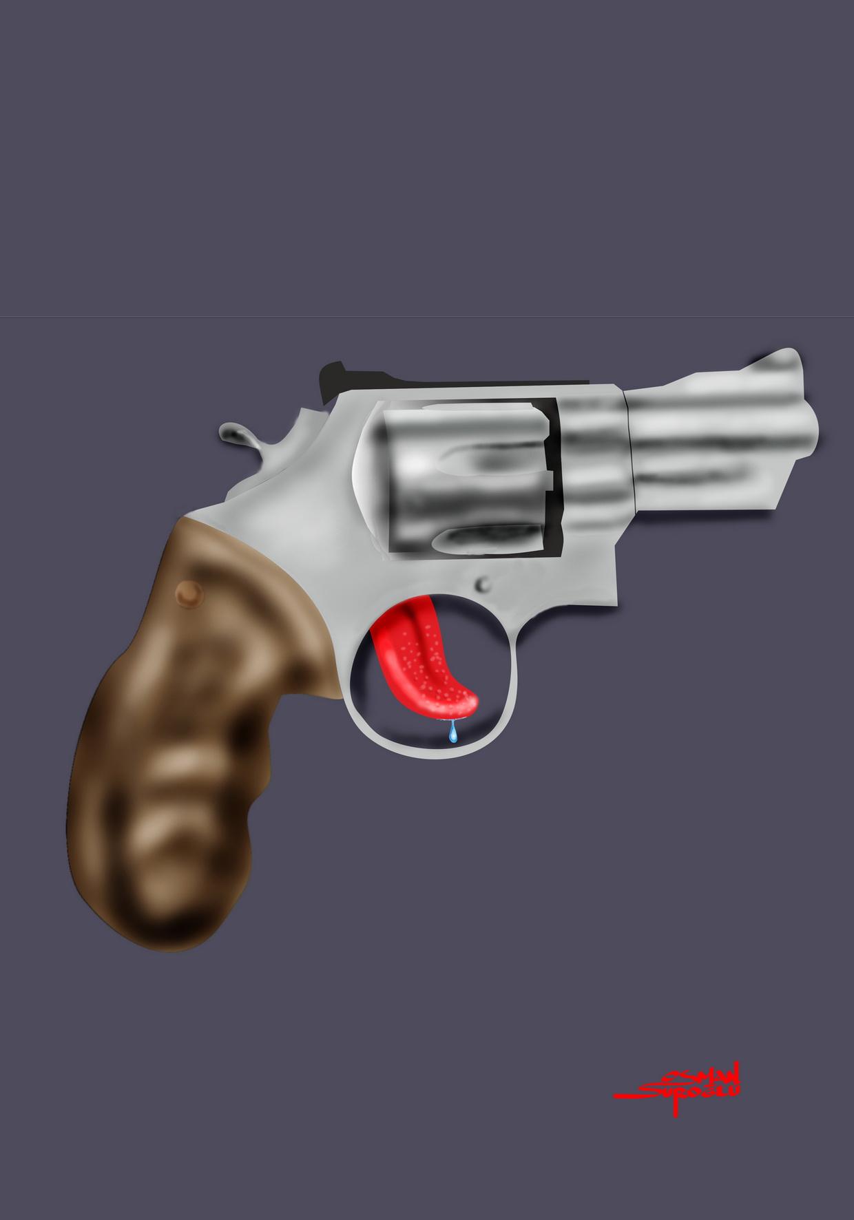 20150525-osman-suroglu-dil-tabanca-1_resize.jpg